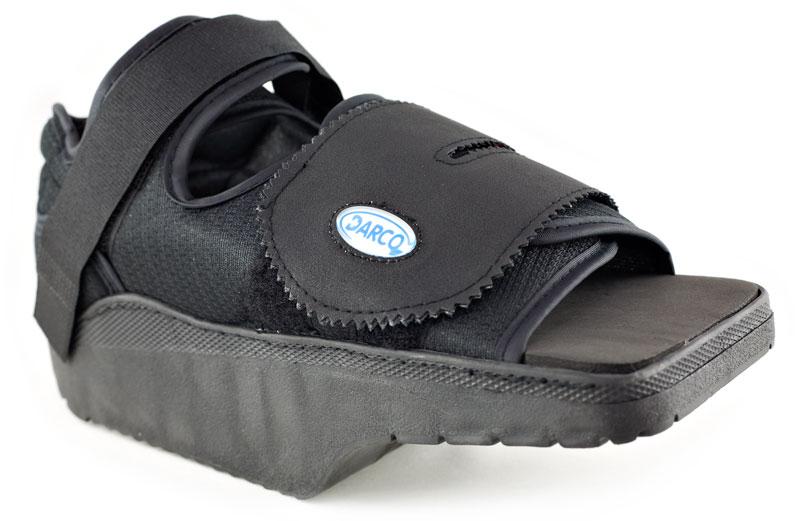 Foot & Ankle - Lower Limb - Orthotics - Darco Toe Alignment Splint