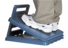 Adjustable Incline Board, Plastic
