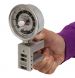 Baseline® 5-level Pinch Gauge (Clinic Mode)