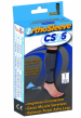 CS6 Calf Compression Sleeve (Pairs)