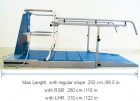 Dynamic Stair Trainer 8000