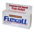 Flexall® 454 Gel - 4 oz. bottle
