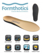 Formthotics 201-1 Full Length - Dual Density ShockStop Insole
