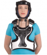 Lerman Non-invasive Halo Brace