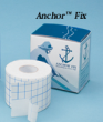 Anchor™ Fix Underwrap