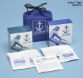 Anchor™ Rigid Taping Kit