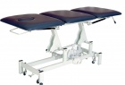 Physioworx Haydock 3 Section Electric Physiotherapy Couch