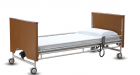 Sidhil Freedom II Electrical Nursing Bed