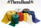 Thera-Band® Exercise Bands