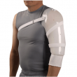 Trulife Humeral Fracture Orthosis (Over Shoulder)