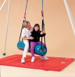 Tumble Forms 2® Deluxe Vestibulator® II System