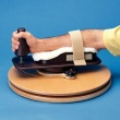 Upper Extremity Exerciser - Clinic Model
