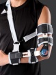 Wellcare Elbow ROM Brace