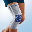 Bauerfeind Genutrain® P3 Knee Support
