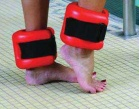 Aquatic Ankle Cuffs