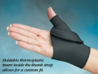 Comfort Cool™ Thumb CMC Abduction Splint