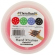 Thera-Band®  Hand Xtrainer