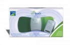 WiTouch®  Wireless TENS